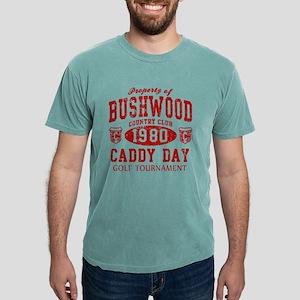 Caddyshack Bushwood CC Caddy T-Shirt
