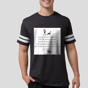 Wine Quote T-Shirt