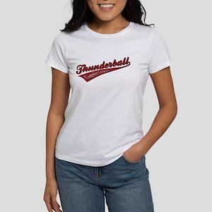 thunderball2 T-Shirt
