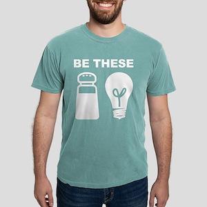 Be The Salt And Light Christian T-Shirt