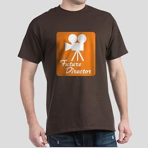 Future Director Dark T-Shirt