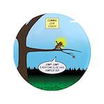Lemming Leaf Coach 3.5