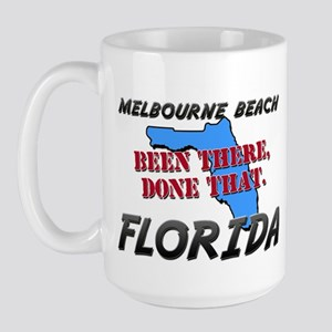 melbourne beach florida - been there, done that La