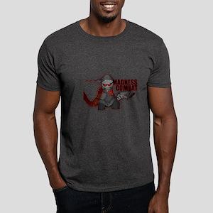 MC9 Hank Dark T-Shirt