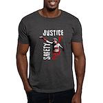 Justice 1st Dark T-Shirt