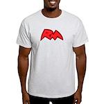 RM logo Light T-Shirt