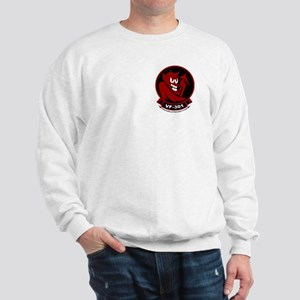 301 2 SIDE Sweatshirt
