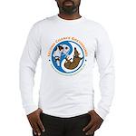 SCG Yin Yang Long Sleeve T-Shirt