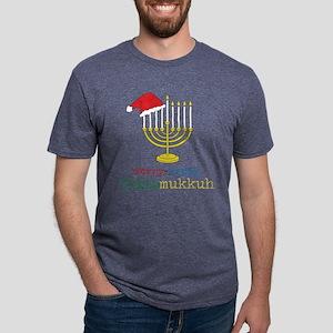 Chrismukkuh T-Shirt