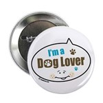 Dog Lover 2.25