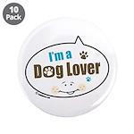 Dog Lover 3.5