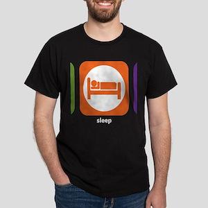 trombone t Light T-Shirt