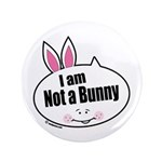 Not a Bunny Funny 3.5