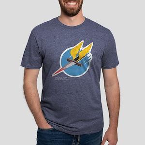 VT-87 Flying Daggers T-Shirt