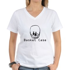 basket case Shirt