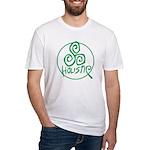 HDI Logo T-Shirt