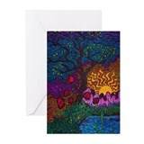 Nature Greeting Cards (10 Pack)