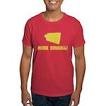 SNL More Cowbell Dark T-Shirt