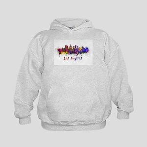 I Love LA Sweatshirt