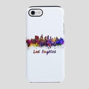 I Love LA iPhone 7 Tough Case