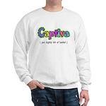 Captiva Sweatshirt