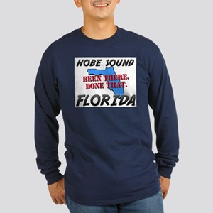 hobe sound florida - been there, done that Long Sl