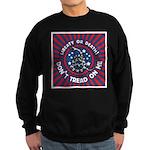 Liberty Snake Sweatshirt (dark)