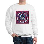 Liberty Snake Sweatshirt