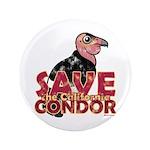 Save the California Condor 3.5