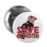 Save the California Condor 2.25