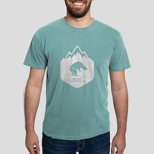 Hickory Ski Center - Warrensburg - New Y T-Shirt
