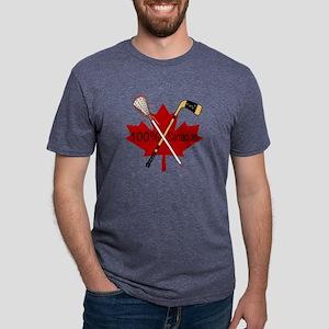 100% Canadian T-Shirt