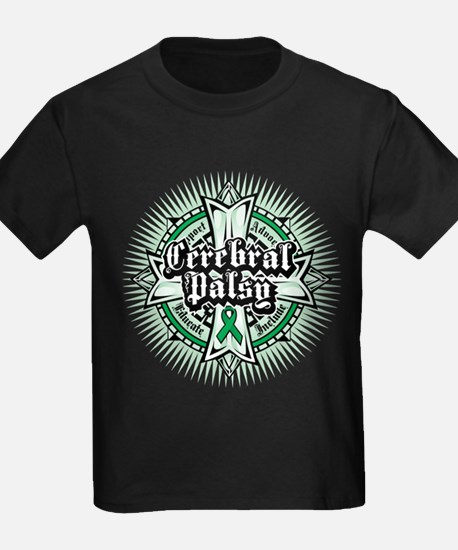 CP: Celtic Cross T