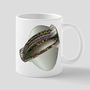 Turbo Charger Mug