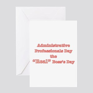 Secretary Day Gifts - CafePress