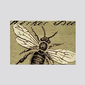 Worker Bee s Magnets