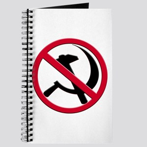Anti-Communism Journal