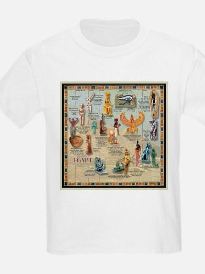 Cute Cairo T-Shirt