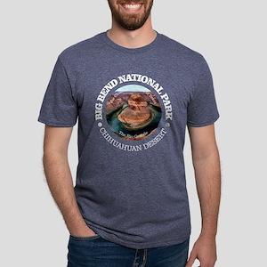 Big Bend NP T-Shirt