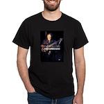 Maestro T-Shirt
