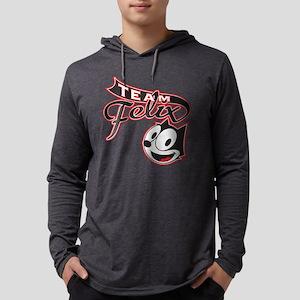 teamfelix Long Sleeve T-Shirt
