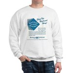 Railway Express Agency Sweatshirt