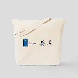 Women's PSBR Icons Tote Bag