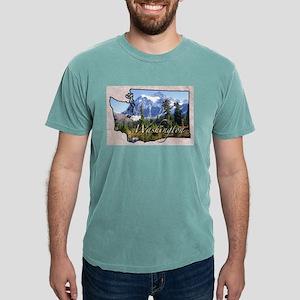 Wasington T-Shirt
