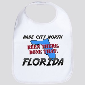 dade city north florida - been there, done that Bi