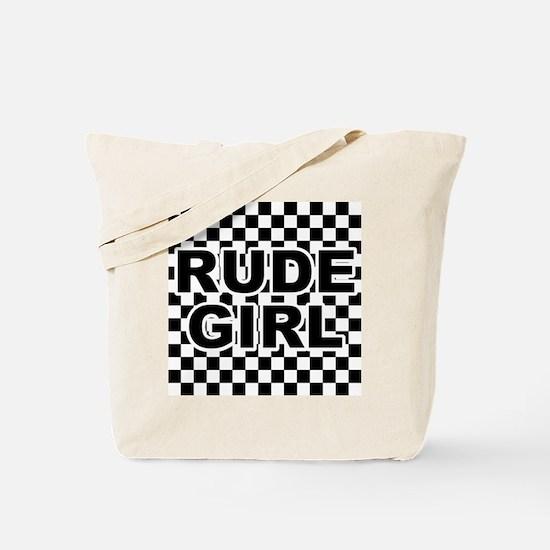 Funny Oi Tote Bag