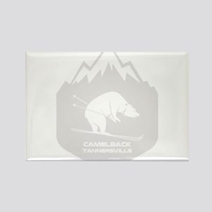 Camelback Ski Area - Tannersville - Pen Magnets