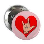 ASL I Love You 2.25