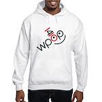 WPOP Hartford 1971 - Hooded Sweatshirt
