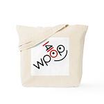 WPOP Hartford 1971 -  Tote Bag